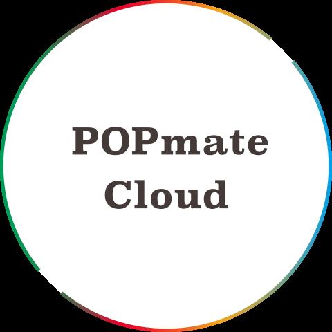 POPmate Cloud